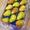 Продаю груши из Испании #1406266