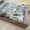 продаем баклажаны из Испании #1337547