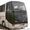 Автобусы под заказ #47791