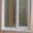 Пластиковые окна,  балконы,  офисные перегородки от 800 грн. #171628