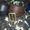 Ремень офицерский,  Офицерский ремень,  Офицерский ремень кожаный #299599