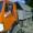 Вывоз  мусора самосвалами ЗИЛ,  КАМАЗ. Аренда экскаватора JCB-3CX #355170