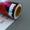 Печать на оракале в Днепре #609841