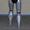 Авторская ростовая кукла-Робокоп. #708144