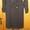 Пальто мужское демисезонное импортное #664005