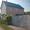 Посуточно дом возле Десны в с.Пуховка Броварского р-на, 17 км от Киева #778267