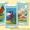 Гадание и предсказание на картах Таро, Руны по фотографии без Вашего присутствия #779498