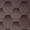 Битумная черепица. KATEPAL. Финляндия. От 250руб. #832365