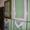 Двери всех типов (межкомнатные,  входные,  балконные, бронь...) #819341