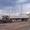 Грузоперевозки полуприцепами 12 м и г/п 20 тонн Бровары #889029