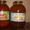 Продам сок Яблочный,  томатный #884249