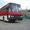 Заказ автобусов для корпоративов.  #901080