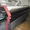 Широкоформатный принтер Flora LJ 320SW (макс. ширина печати 3.2 м) #899480