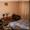 Квартира посуточно в Киеве #925738