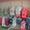 Стойки и вешала, оборудование для магазинов одежды и обуви #926255