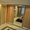 Сдам посуточно 1 комн. квартиру после ремонта,  Киев,  м. Лукьяновка #924678
