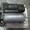 Компрессор пневмоподвески оригинальный для Mercedes ML-Class W164: A1643201204 #1008998