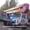 Услуги (Аренда) автовышек Бровары по району. #1021997