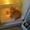 Ремонт холодильников на дому у заказчика.Харьков #1072419
