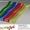 Горка пластиковая для детей #1091236