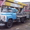 Автовышки локтевые Бровары по району. #1021999