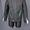 Одежда Mouli. Зима. Цена 11,  5 евро/ед. 30 единиц в лоте. #1116264