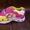 Детская спортивная обувь Disney. Не дорого - 100 грн/пара. От 12 пар. #1140731