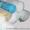 Производство и реализация воздушно-пузырьковой плёнки #1148928