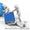 Предоставление хостинга,  создание сайтов любой сложности  #1145078