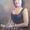 художник-портрет #1266947