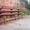 Металлопрокат,  трубы #1258348