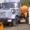 Продаем поливомоечную машину МДК со щеткой,  отвалом,  ЗИЛ 433362,  2005 г.в. #1287159