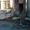 Бордюр бетонный 100-30-15   #1299089