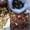Продам сапоги, кепку-афганку, форму СССР #785441