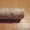 Шпагат для вязки колбас,  х/б 120 м - 85 грн. #1344076