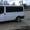 Грузопассажирские перевозки Украина,  Россия,  страны СНГ. #1362355