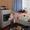 Квартира в Киеве #1256340