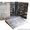 Папки меню,  изготовление из кожи,  кожзама,  ламинированного картона (Киев)    #650398