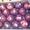 Продаем яблоки из Испании #1406263