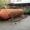 Емкость - силос для сухих смесей #1481214