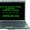 Куплю ноутбуки,  нетбуки,  планшеты рабочие и нерабочие на запчасти. #1479128