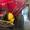 Розкидач мінеральних добрив МВУ-6,  МВУ-8,  МВУ-5 #1491623