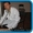Подшивка эспераля,  дисульфирама от алкоголизма в Одессе,  Киеве #52742