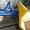 Отвал (лопата) снегоуборочный на трактор Т-150,  ЮМЗ,  МТЗ #1496903