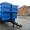 прицеп тракторный зерновоз НТС-16,  НТС-10,  НТС-9 #1498427