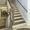 Лестницы деревянные для дома и дачи. #1496828