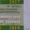Страховка,  автогражданка,  ОСАГО,  зеленая карта #1545796