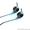 пружинні зубці на скарифікатор,  аератор Gardena ES-500. Купити пружини недорого. #1544246