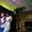 Живая музыка.Музыканты.Ведущая.Тамада.Шоу программа.Артисты.Фото и видео #1576501