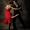 Учитесь красиво танцевать Танго ! #1485996